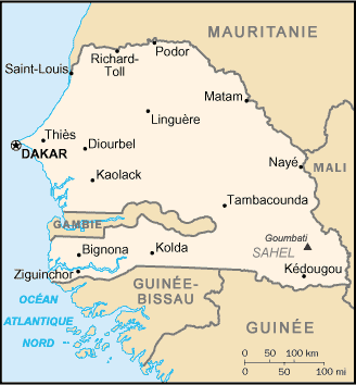 senegal_carte.png