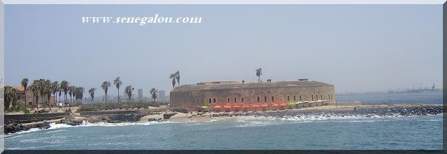 goree-prison-plage.JPG