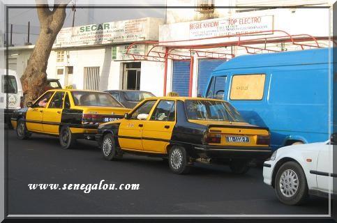 taxi-jaune.JPG