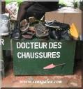 doct-chaussure.JPG