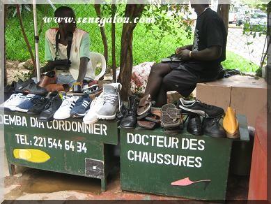 docteur-des-chaussures.JPG