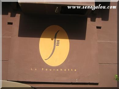 fourchette-resto.JPG