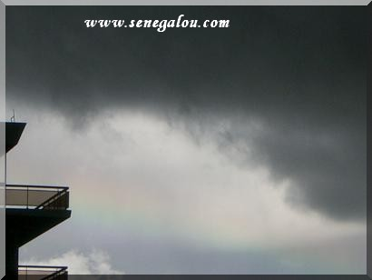 senegal-arcenciel.JPG