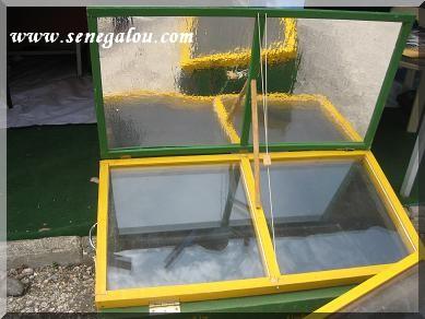 cuisiniere-solaire.JPG
