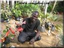 artiste-senegalais.JPG