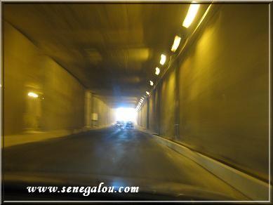 tunnel-dakar-soumbejoune.JPG
