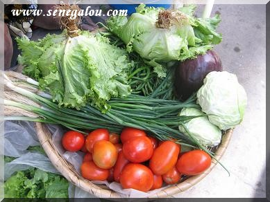 vendeuse-senegal-legume.JPG
