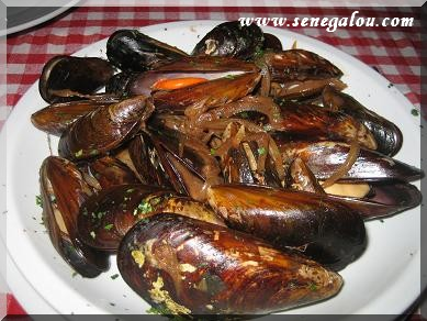 moules-frites.JPG