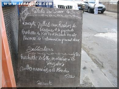 tableau-restaurant.JPG
