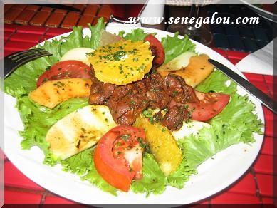 salade-au-boeuf.JPG