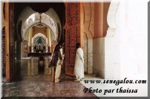 touba-mosque