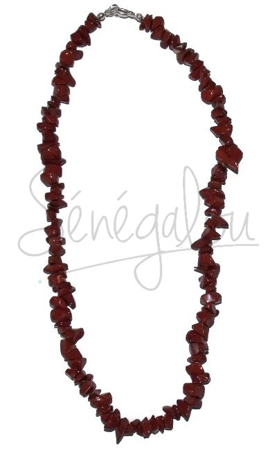 collier-baroque-jaspe-rouge