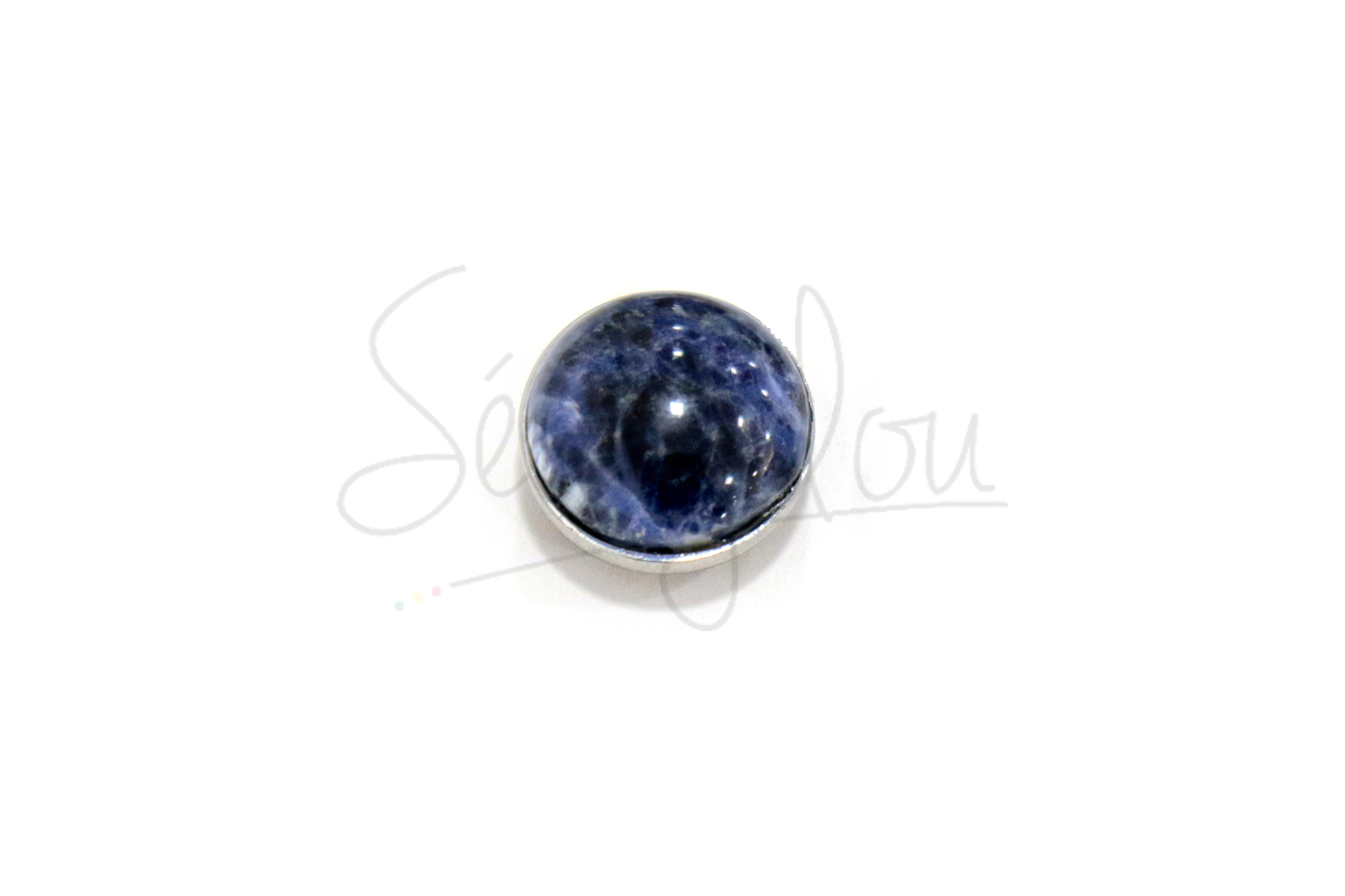 K-YOU – Cabochon Sodalite