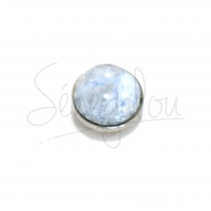 K-YOU – Cabochon Pierre de lune