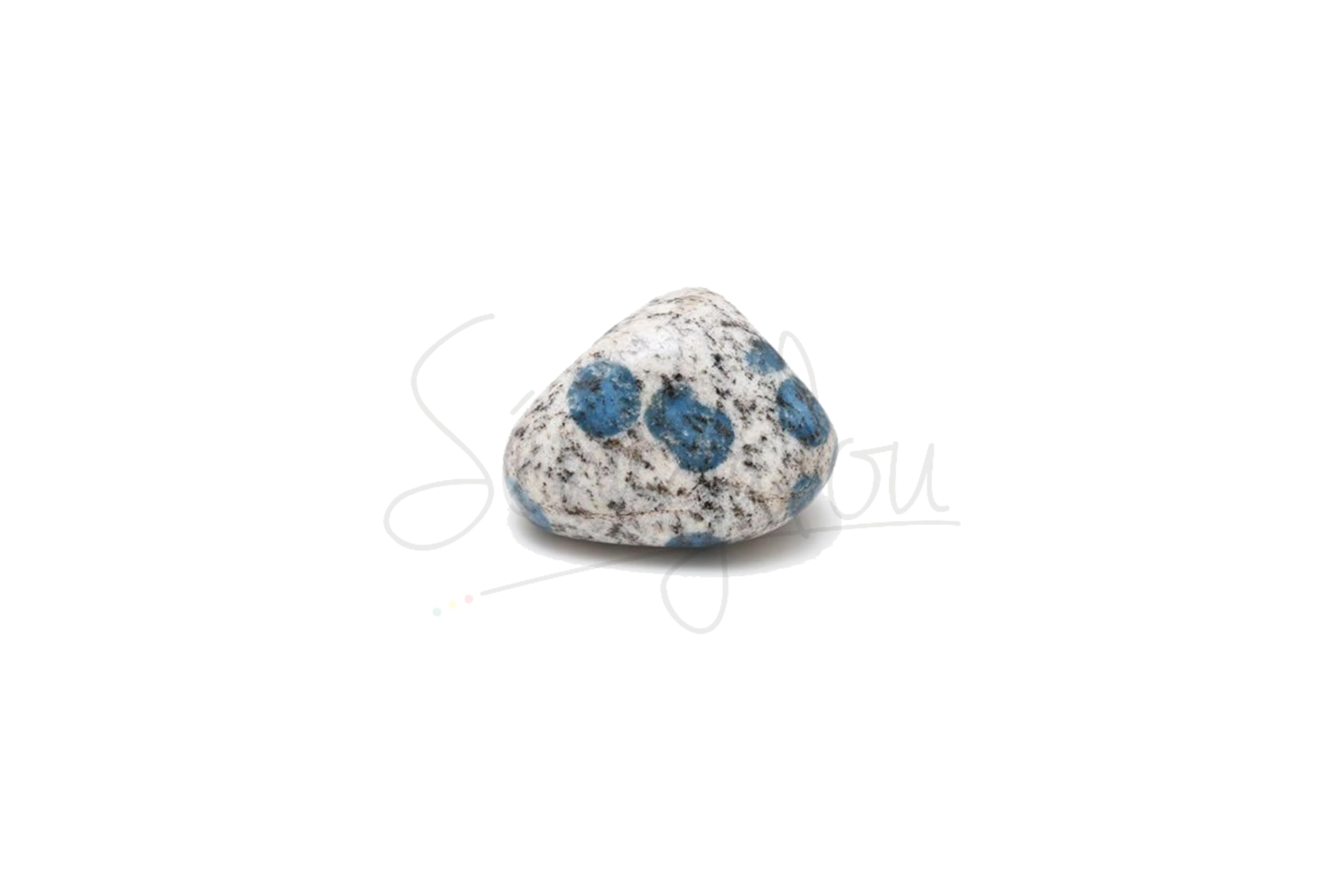la-jaspe-k2-pierre